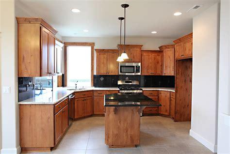 Bar Countertop Overhang Finest Bar Top Overhang Granite