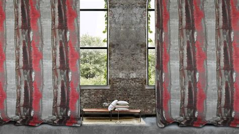 tende e tendaggi per interni tendaggi macerata e tende per interni fabrika home solutions