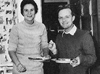 Novel celebrates friendship of young Truman Capote, Harper Lee