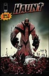 Haunt Vol 1 13 | Image Comics Database | FANDOM powered by ...
