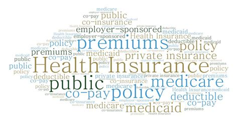Psi has updated california insurance practice exams for life, accident and health, life accident and health. Pricing and Valuation in Life Insurance.Practice Insurance ...