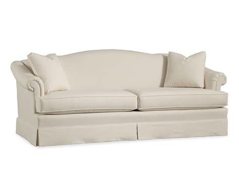thomasville loveseats maribel sofa thomasville furniture