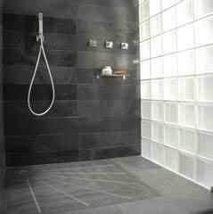 les 25 meilleures idees de la categorie murs de verre sur With carreau opaque