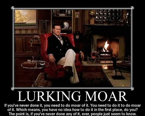 Lurking Meme - lurking demotivational posters know your meme