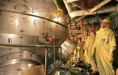 steam generators  failed  san