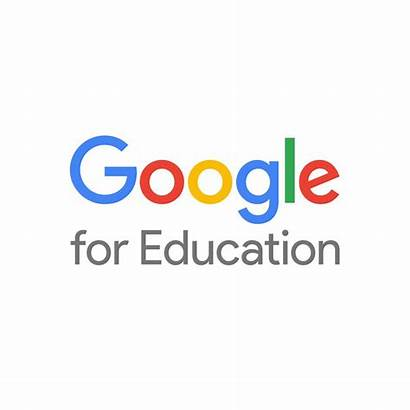 Google Education Scholarships Launches Jobs Offers Access