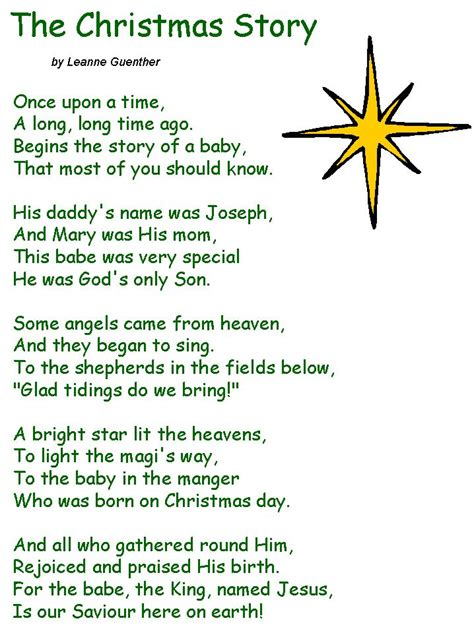 best inspirational christmas stories 25 best ideas about poems on poems for poem on and
