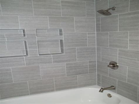 Home Depot Bathroom Tile Ideas by Gray Bathroom Tile Home Depot Bathroom Tile Bathroom Tile