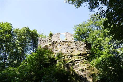 Englischer Garten Eulbach Odenwald englischer garten zu eulbach
