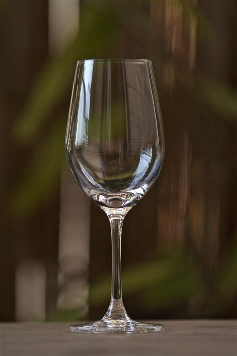 dessert wine glass wine adventures magazine