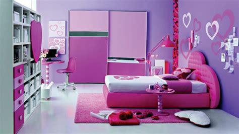 Kinderzimmer Mädchen Pink kinderzimmer m 228 dchen 60 einrichtungsideen f 252 r m 228 dchenzimmer