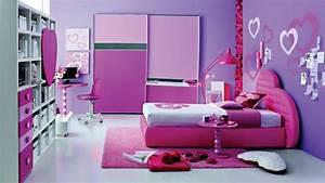 Wandfarbe Kinderzimmer Mädchen : kinderzimmer m dchen 60 einrichtungsideen f r m dchenzimmer ~ Sanjose-hotels-ca.com Haus und Dekorationen