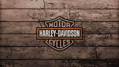 Davidson Harley Desktop Wallpapers Screensavers Mobile