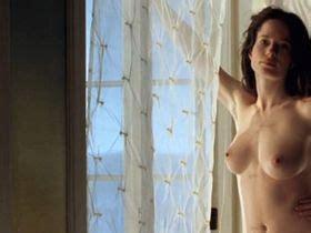 Anna nackt Silk Anna Silk