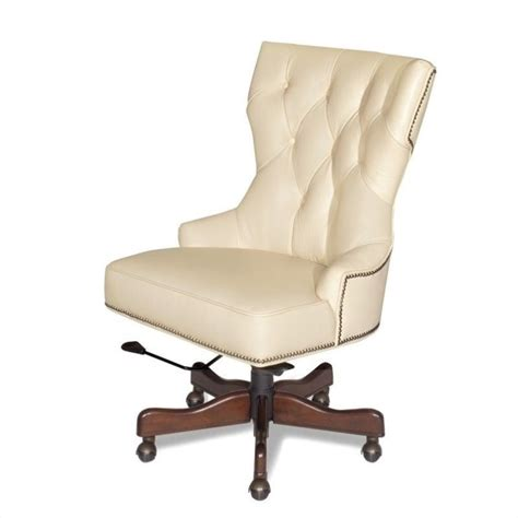furniture seven seas executive desk chair in