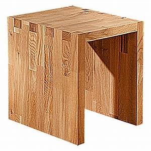 Holz Für Möbelbau : holz f r m belbau kaufen ~ Udekor.club Haus und Dekorationen