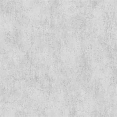 davaus net papier peint cuisine gris avec des id 233 es