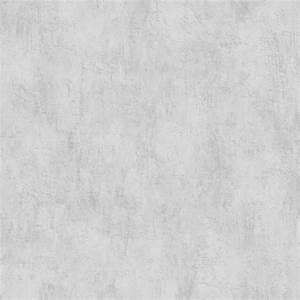 Papier Peint Rose Et Gris : papier peint vinyl expans gris genova papier peint ~ Dailycaller-alerts.com Idées de Décoration