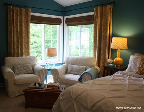 Bedroom Sitting Area 5  Hooked On Houses