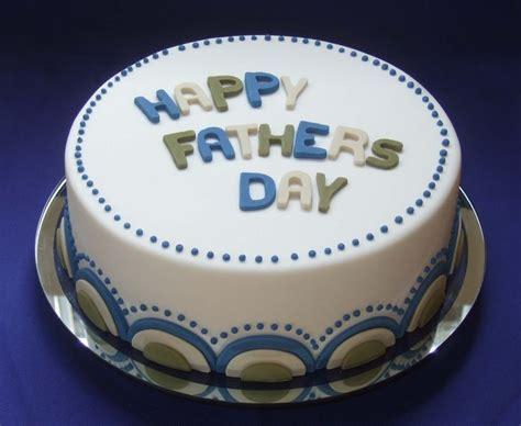 fathers day cakes fathers day cake fathers day pinterest