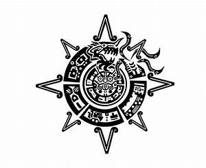 Mayan Symbol For Sun | www.imgkid.com - The Image Kid Has It!