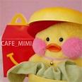 玻尿酸鴨哪裡有賣的 cafe mimi玻尿酸鴨是哪個國家的牌子 - 每日頭條
