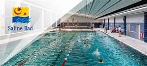 Sauna Halle Saale : schwimmhalle saline und sauna swh b der halle gmbh ~ Orissabook.com Haus und Dekorationen