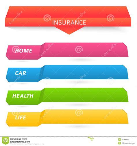 Car Insurance Questions Edmunds Answers