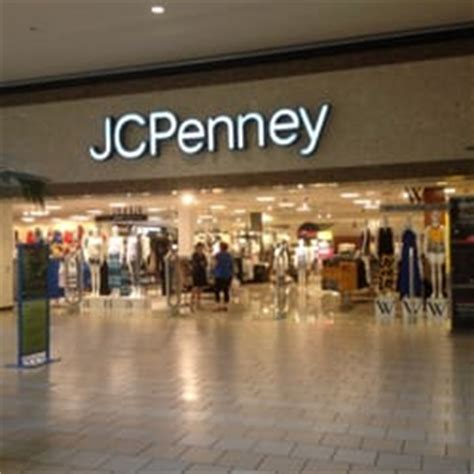 jcpenney floor ls jcpenney 19 photos 39 reviews department stores