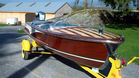U Boat Watch Kijiji by 1958 Cadillac Seville Emerges From Restoration 502 13