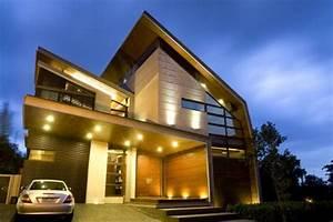 S, House, U203a, Buensalido, Architects