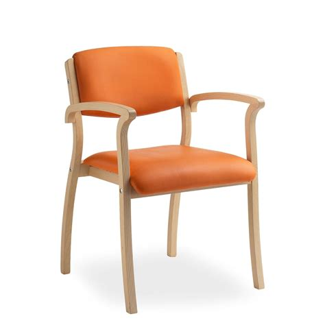 Chaise Avec Accoudoir Salle à Manger  Idées De Décoration