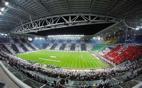 Noleggio Auto Torino Porta Susa Transfer Per Da Allianz Stadium Juventus Stadium Torino