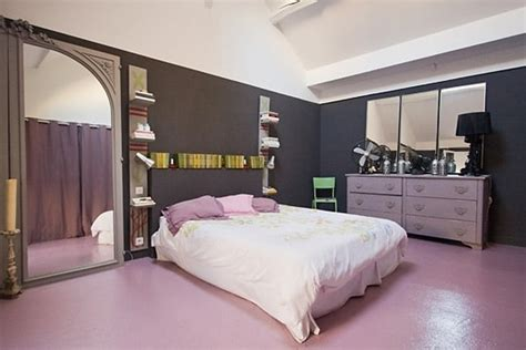 couleur chambre parental peinture pour chambre parentale