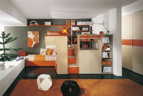 compact single beds the amazing multifunctional furniture for small spaces