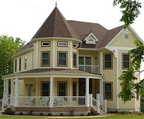 37427 rocheport mo bed and breakfast the house bed breakfast rocheport bed and
