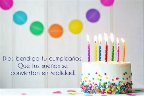 birthday wishes  spanish images text wishes  translations