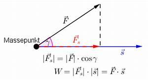Betrag Vektor Berechnen : skalarprodukt von vektoren ~ Themetempest.com Abrechnung
