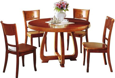 Dining Room Inspiring Wooden Dining Tables And Chairs