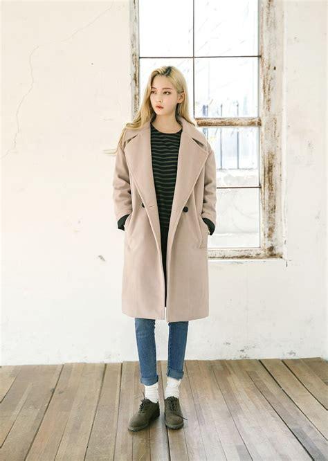 541 best Korean Fashion images on Pinterest | Korean fashion Asian fashion and Korean fashion ...