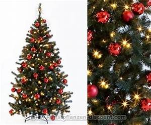 Weihnachtsbaum Mit Rosa Kugeln : geschm ckter k nstlicher weihnachtsbaum kaufen depresszio ~ Orissabook.com Haus und Dekorationen