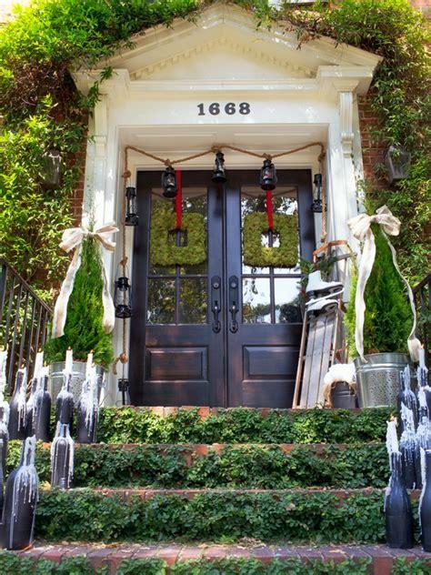 christmas outdoor decorations interior design styles