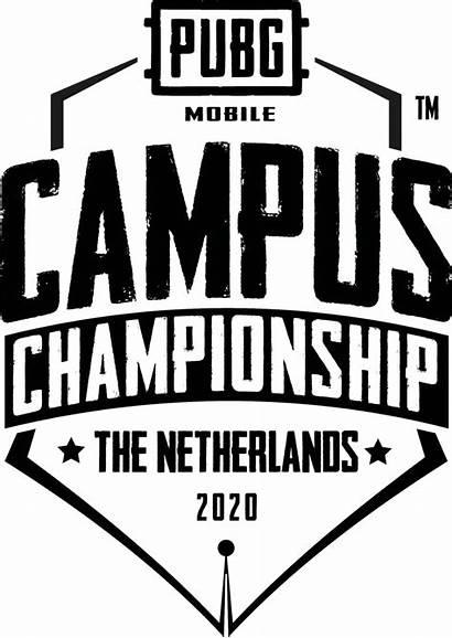 Pubg Mobile Championship Netherlands Campus League Liquipedia
