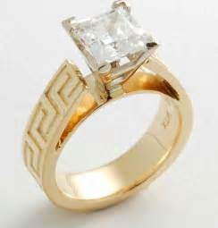 gold wedding ring beautiful wedding rings pictures gold silver platinum rings cini
