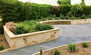 Sydney, Northern, Beaches, Landscapers