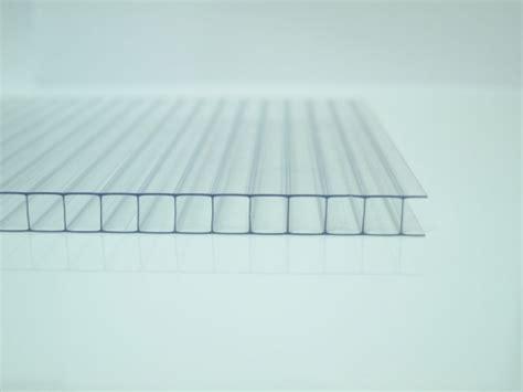 doppelstegplatten polycarbonat oder acryl doppelstegplatten aus polycarbonat oder acryl 10 32 mm stark hagelfest uv best 228 ndig