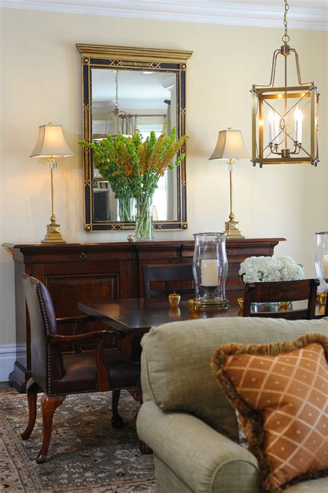 dining room buffet ideas sublime uttermost buffet table ls decorating ideas images in dining room traditional design