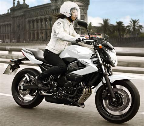 yamaha xj6 600 2012 fiche moto motoplanete
