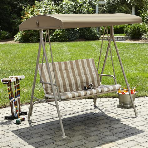Replacement Canopy For Eg Two Seat Swing Garden Winds. Patio Furniture On Sale Walmart. Patio Furniture In San Antonio. Patio Heater Sale Black Friday. Pool Patio Paver Designs. Porch And Patio Plastic Canvas. Outdoor Patio Bar Sets Uk. Outdoor Patio Furniture All Weather Wicker. Building Patio Materials
