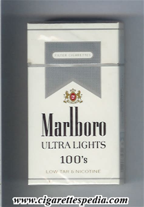 how much nicotine is in a marlboro light all categories chipwinstonwhite
